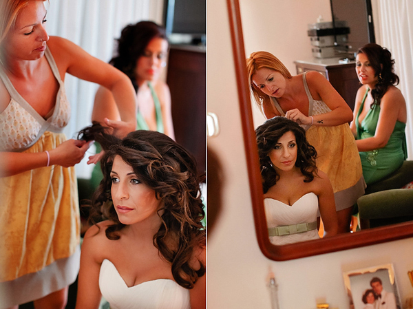 bridal-hairstyling-photography