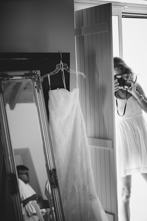 bridal-makeup-greece-weddings