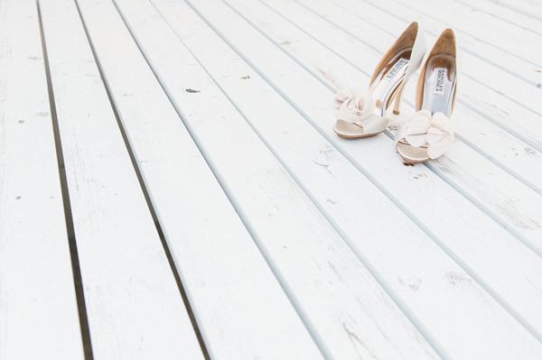 bridal-shoes-Badgley-Mischka