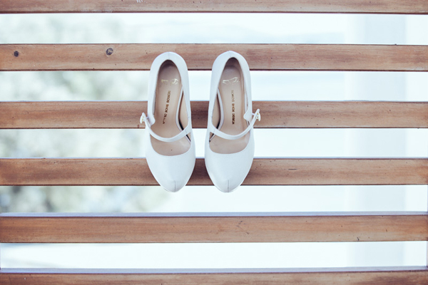 bridal-shoes-mary-jane