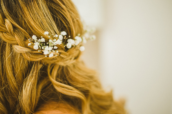 bride-hair-accessories-1