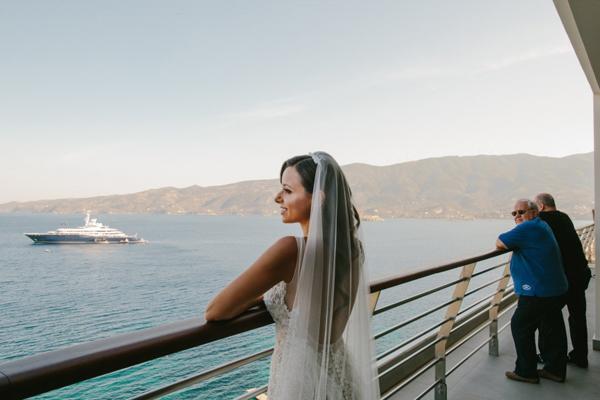 brides-wedding-dresses-new