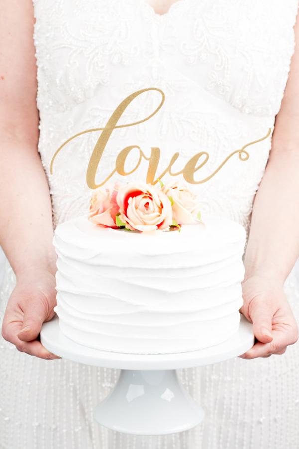cake-topper-Love