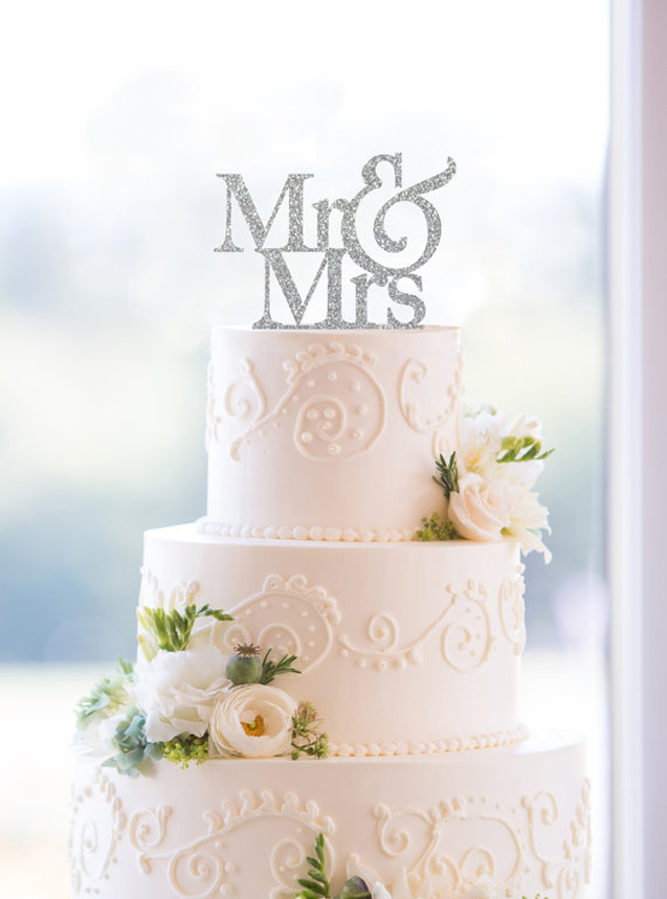 cake-topper-mrs-mr