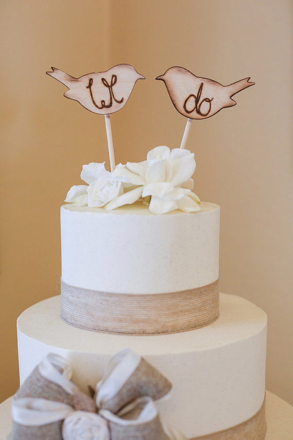 cake-toppers-we-do