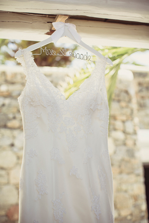 casual-beach-wedding-dress