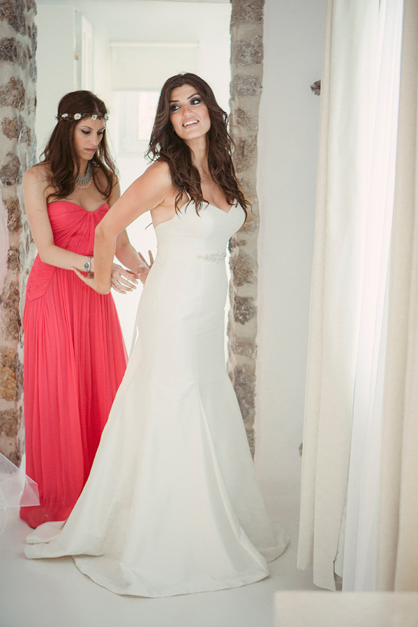 casual-beach-wedding-dresses