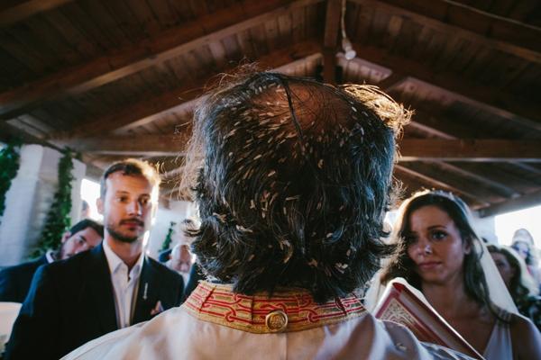 christian-wedding-ceremony