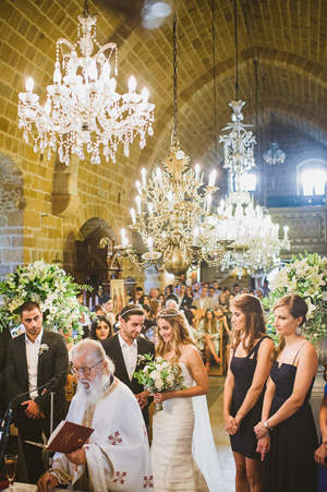 church-decor-cypruswedding