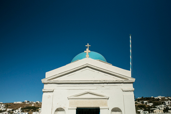 church-mykonos-wedding