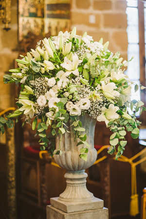 church-wedding-decor-images