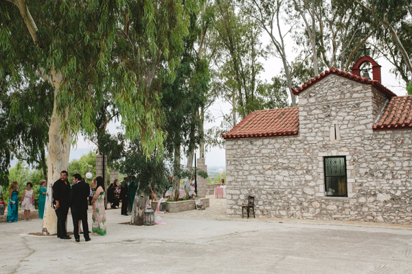 church-wedding-nafplio