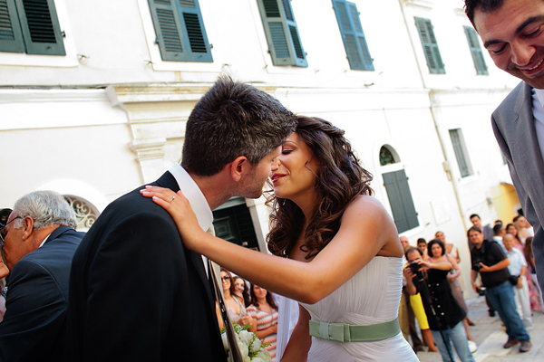 corfu-weddings-1