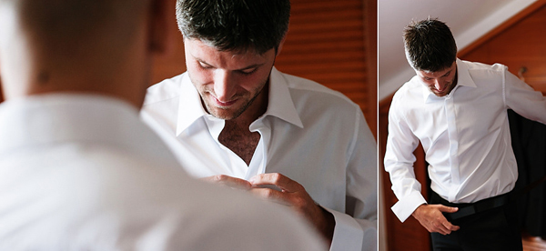 corfu-weddings-groom-preparation