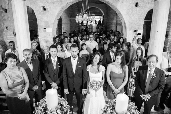 country-rustic-wedding-naxos