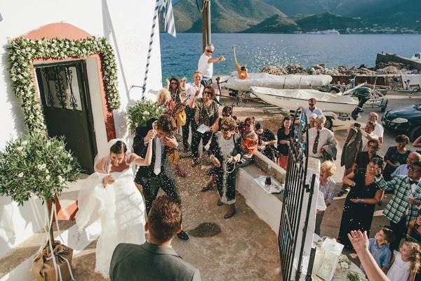country-wedding-decoration-ideas