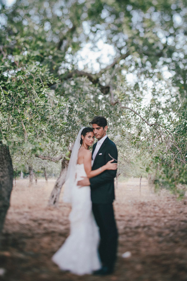 country-wedding-dresses