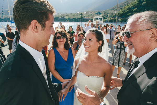 country-wedding-in-greece