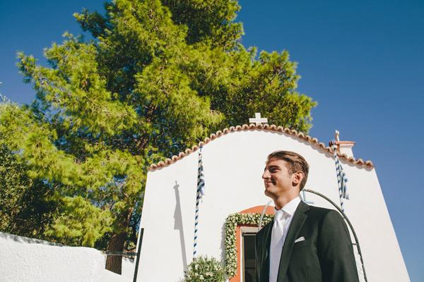 country-weddings-greece