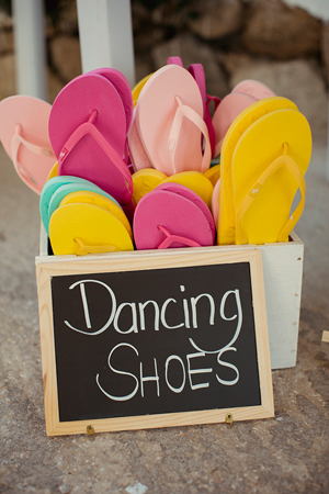 dancing-shoes-wedding-party