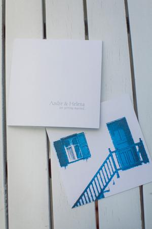 ddestination-wedding-invitations
