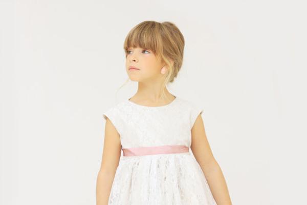designer-flower-girl-dresses