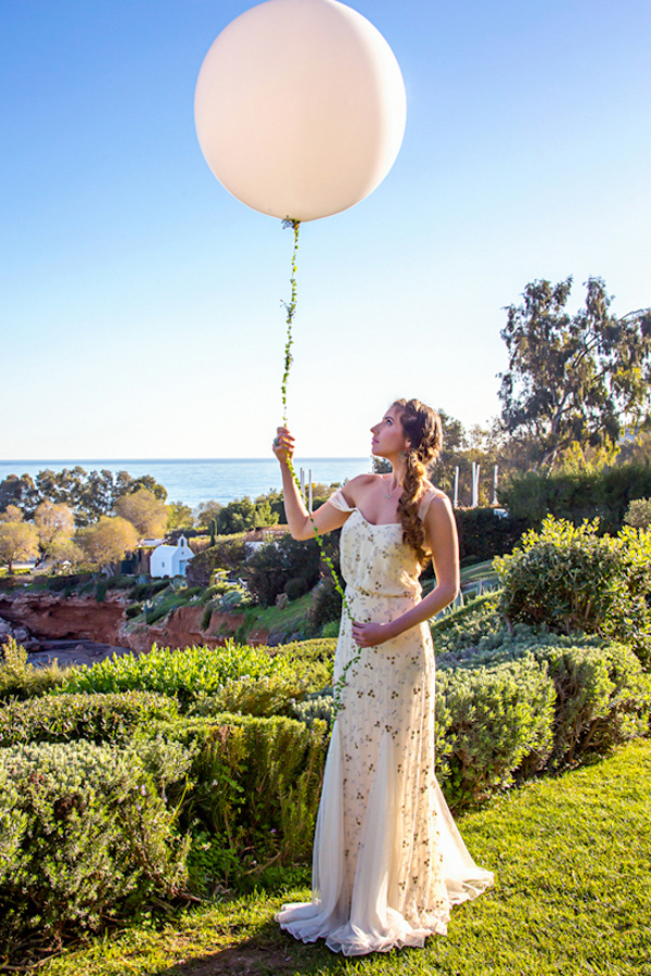 designer-wedding-dresses-retro