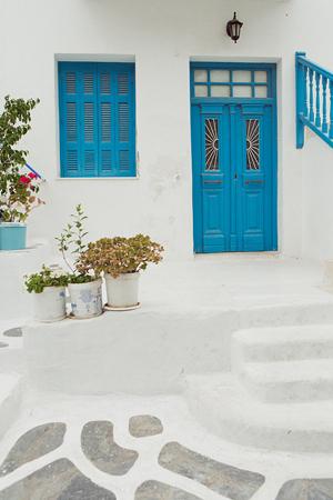 destination-weddings-mykonos