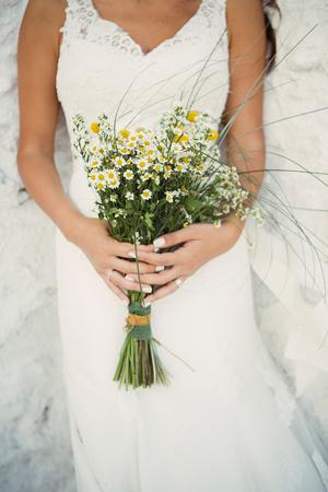 dresses-for-a-beach-wedding