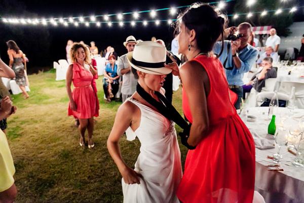 dresses-for-beach-wedding