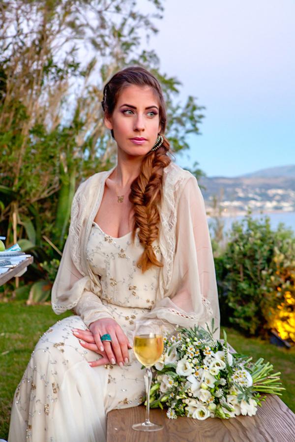 fishtale-braid-wedding