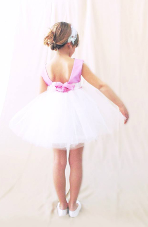 flower-girl-dresses-online