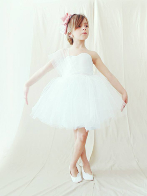 flower-girls-dress