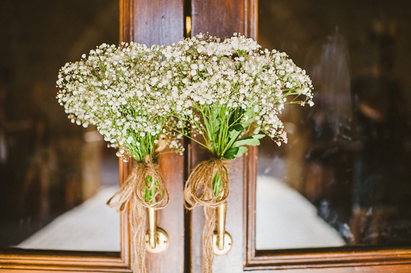 flower-wedding-decor-rustic