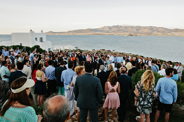 greek-island-weddings-photos