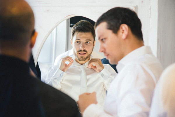 groom-preparation-images-4