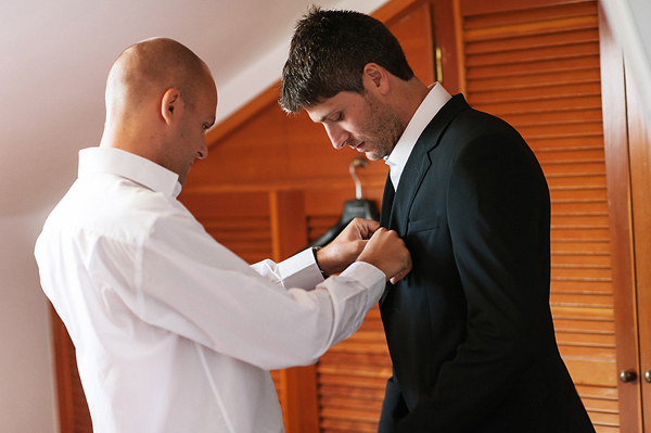 groom-preparation-ionian-wedding