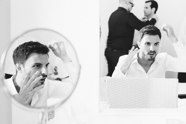 groom-preparation-real-wedding