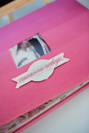 guestbook-wedding-ideas