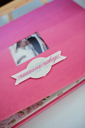 guestbook-wedding-ideas