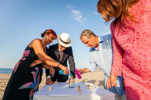 ideas-for-beach-weddings