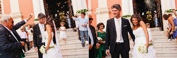 ionian-weddings-corfu-images