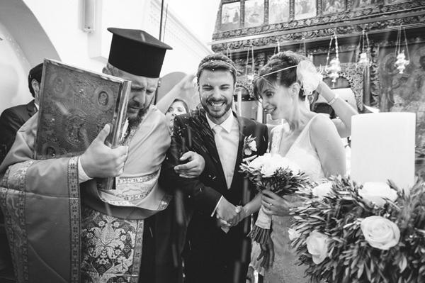 island-wedding-greece-images
