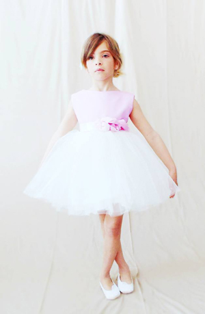 ivory-flower-girl-dress