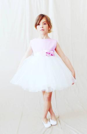 ivory-flower-girl-dress