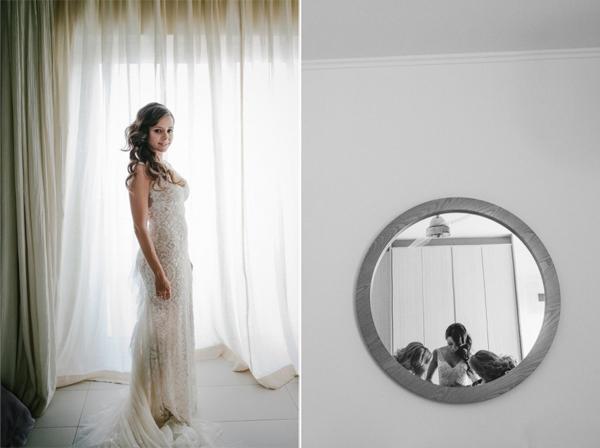 lace-wedding-dress-designer
