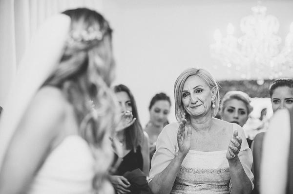 lefkosia-wedding-images