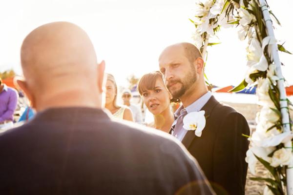 mens-wedding-attire-beach