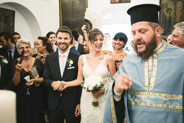 mermaid-wedding-dresses-Pronovias