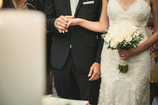 mermaid-wedding-gown-Pronovias